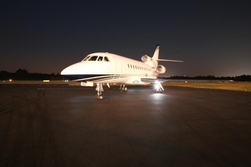 900B-128 9.2008-50