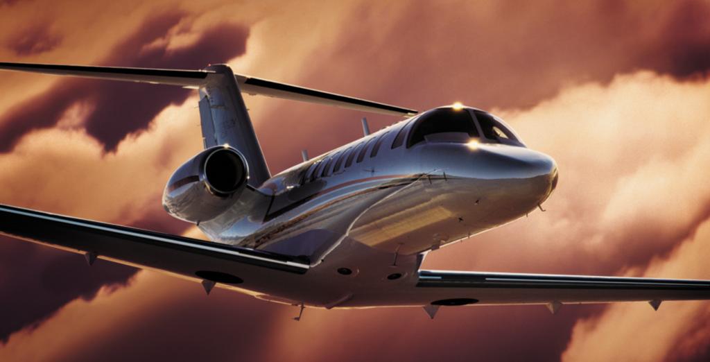 لجنة الأمن الغذائي الطائرات - خدمات اكتساب
