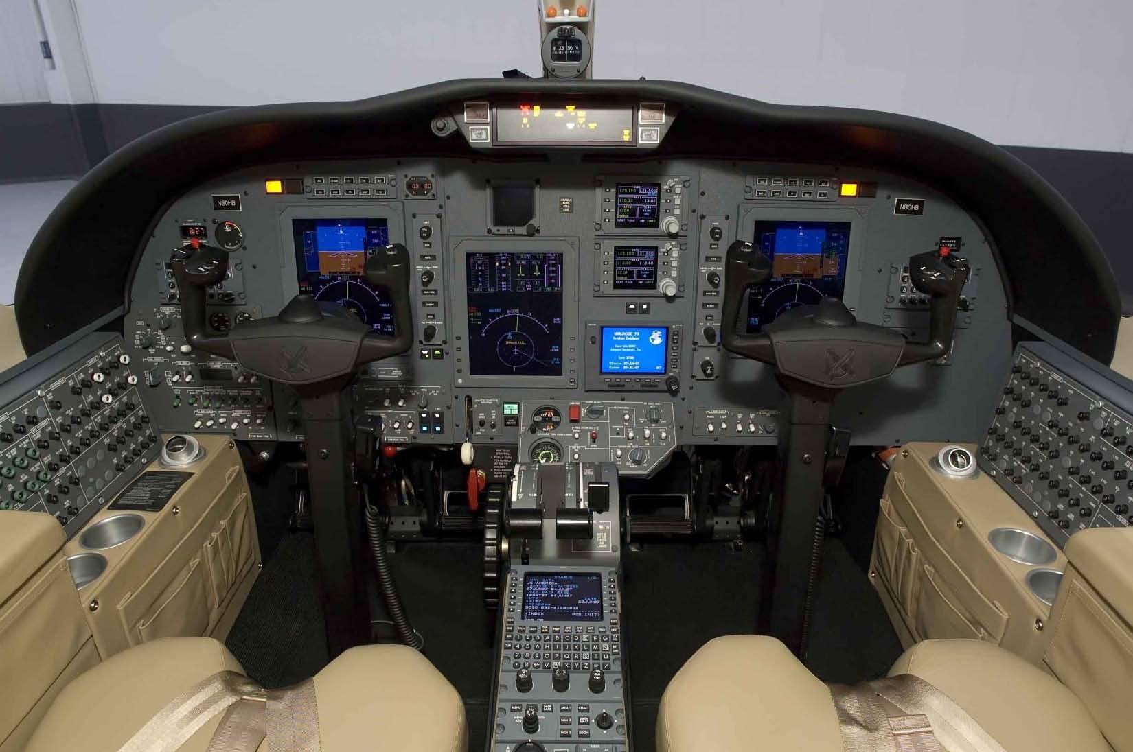 飞机存档 - 食物安全中心喷射机