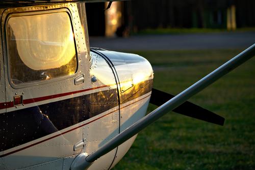 Part 23 rewrite avionics definition