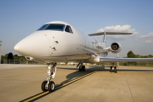 Aircraft Listing Service by Aircraft Broker