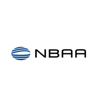 Delaware Gov. Jack Markell to Speak at NBAA's 2014 Convention