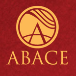 Previewing ABACE 2015