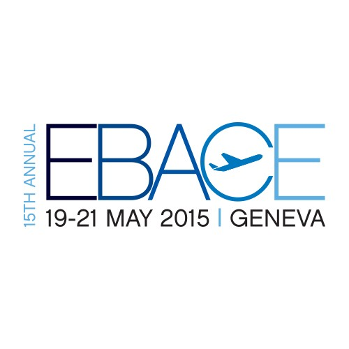 EBACE 2015 To Host Debut of Challenger 650