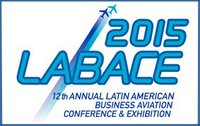 Preview of LABACE 2015