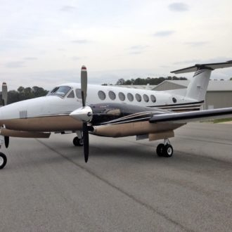 King air for sale