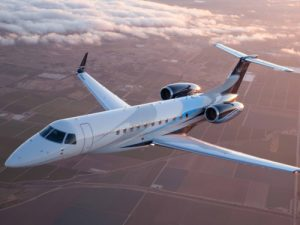 Legacy Jet for Sale, Learjet for Sale, and Phenom Jet for Sale
