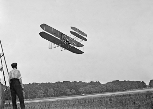 Wright Brothers Visitor Center to Reopen After 2 Years of Renovations