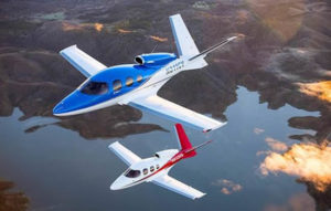 Cirrus Jet for Sale, Citation Jet for Sale, and Hawker Jet for Sale