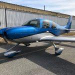 aviação Broker, Corretor aeronaves, e Challenger Jet Broker