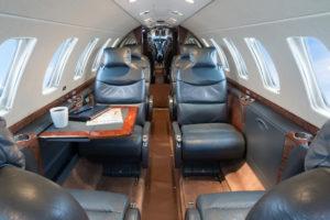 出售私人飞机, 飞机出售, 和出售私人飞机