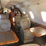 Jet Broker, Aircraft Broker, Aviation Broker, and Learjet Broker