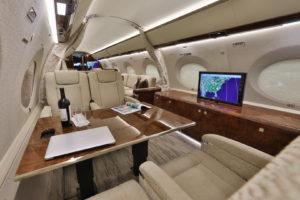 Aircraft Broker, 飞机销售, Ai飞机经纪人飞机出售