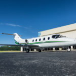 Hawker Jet for Sale, Challenger Jet for Sale, and Cirrus Jet for Sale