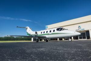 豪客喷气机出售, 挑战者喷气机出售, 和Cirrus喷气机出售