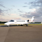 Jet Sales, Aircraft Sales, Aviation Sales, and Planes for Sale