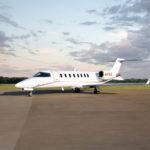 Vendas de jato, Aircraft Sales, aviação Vendas, e aviões à venda