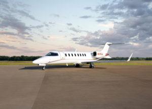 喷气机销售, 飞机销售, 航空销售, 与飞机出售
