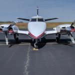 Planes for Sale, Airplanes for Sale, and Private Planes for Sale