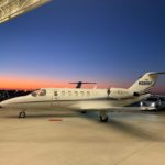 Best Business Jet, Best Personal Aircraft, and Business Planes for Sale