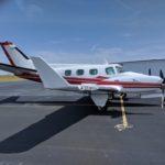 Beechcraft Aircraft for Sale, Beechcraft for Sale, Beechcraft Jet Broker