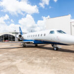 Gulfstream for Sale, Hawker Jet for Sale, and King Air 250 for Sale