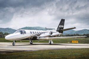 塞斯纳飞机出售, 塞斯纳出售, 和塞斯纳喷气机经纪人