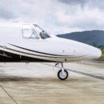 विमान बिक्री, बिक्री के लिए हवाई जहाज, विमानन बिक्री, और बिक्री के लिए जेट