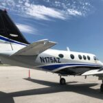 King Air for Sale, King AIr 250 for Sale, and King Air 350ER for Sale