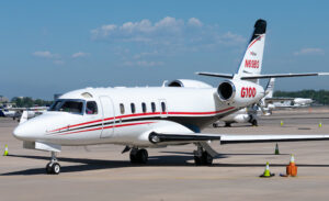 Gulfstream for Sale, Hawker Jet for Sale, and Falcon Jet for Sale