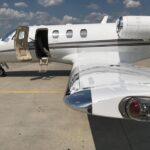 Jet Sales, Aircraft Sales, Aviation Sales, Jets for Sale, Jet Broker