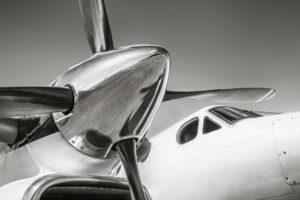喷气机出售, 飞机销售, 航空销售, 出售私人飞机
