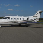 Hawker Jet Venda, Gulfstream para venda, e Falcon Jet para venda