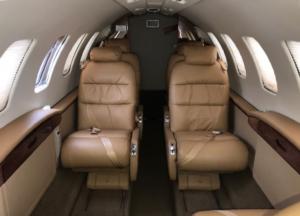 最佳私人飞机, 飞机销售, 航空销售, 待售飞机