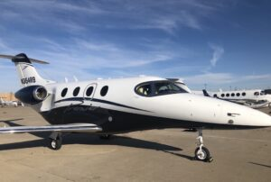 Beechcraft King Air可出售, 比奇飞机出售, 比奇飞机经纪人