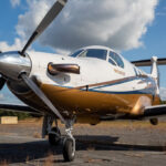 Airplanes for Sale, Aircraft Sales, Aviation Sales, and Aircraft Broker