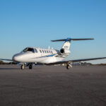 Best Personal Aircraft, Aircraft Sales, Aviation Sales, Planes for Sale