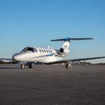 Melhor aeronave pessoal, Aircraft Sales, aviação Vendas, Aviões à venda