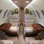Vendas de aeronaves corporativas, Melhor jato executivo, Venda de aeronaves corporativas