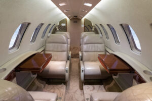 Corporate Aircraft Sales, Best Business Jet, Corporate Aircraft for Sale