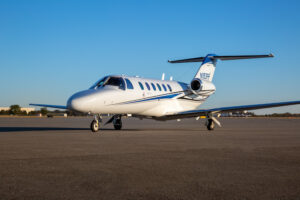 Jet Aircraft Sales, Jet Sales, Jets for Sale, and Private Jets for Sale