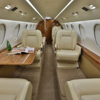 Corporate Aircraft for Sale, Best Business Jet, Business Planes for Sale
