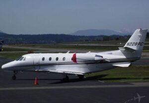 Aircraft Sales, Aircraft Broker, Aviation Sales, and Aviation Broker