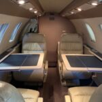 Best Business Jet, Business Planes for Sale, Corporate Aircraft Sales