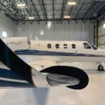 Jets for Sale, Jet Aircraft Sales, Jet Broker, Private Jets for Sale