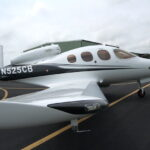 Private Planes for Sale, Private Jets for Sale, and Planes for Sale