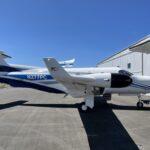 航空セールス, 航空機の販売, 航空ブローカー, および航空機ブローカー