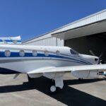 ベスト個人の航空機, 航空機の販売, 販売のための飛行機, 航空セールス