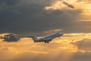 Jet Sales, Aircraft Sales, Aviation Sales, and Private Planes for Sale