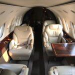 最高のビジネスジェット, 販売のための企業の航空機, 企業の航空機販売